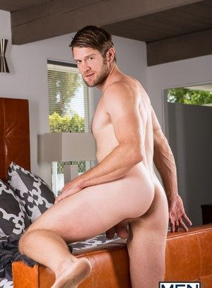 Cute Gay Colby Keller,