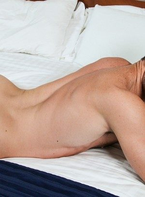 Big Dicked Gay Johnny Rapid,Alex Mecum,
