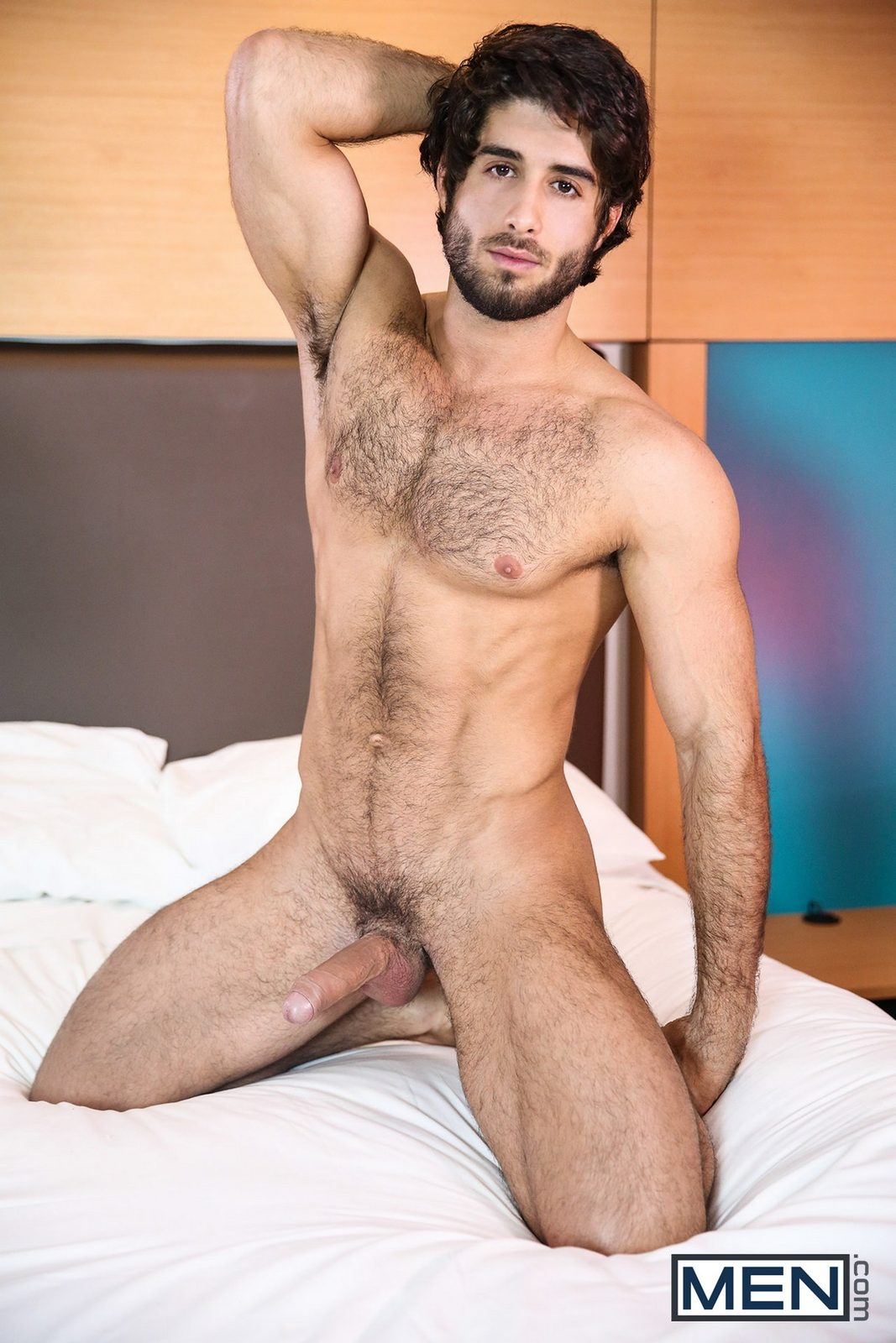 gay nude gallery