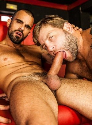 Hot Boy Colby Jansen,Damien Crosse,