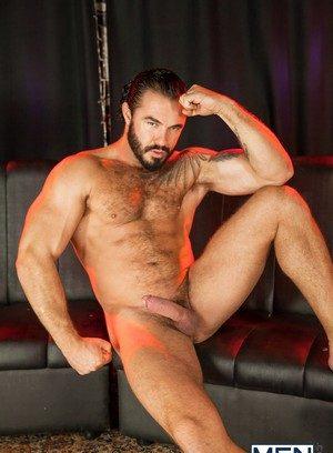 Hot Gay Jessy Ares,Sam Barclay,
