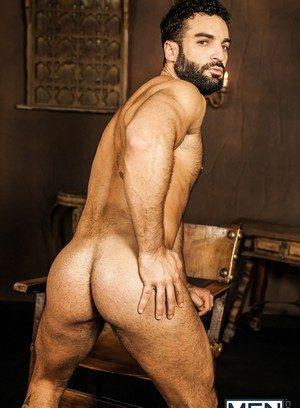 Hot Boy Abraham Al Malek,
