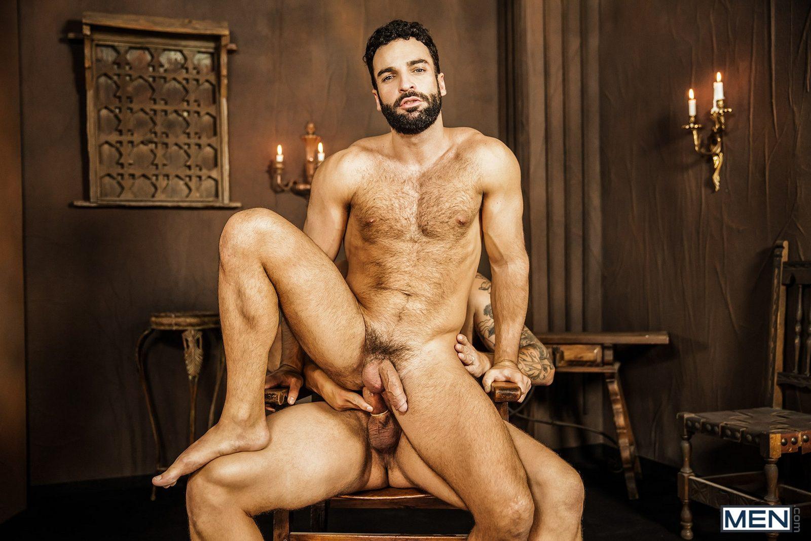 Gay naked john abraham