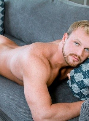 Wild Gay Luke Adams,Josh Peters,