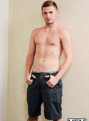 Sexy Guy Zac Stevens,Jack Radley,Rafael Alencar,