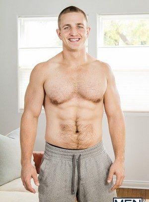 Hot Gay Landon Mycles,Will Braun,