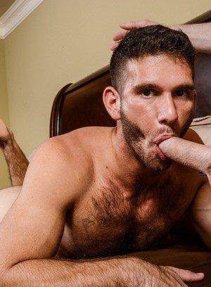 Hot Boy Dennis West,Jimmy Fanz,