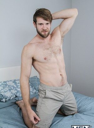 Cock Hungry Colby Keller,Alex Mecum,