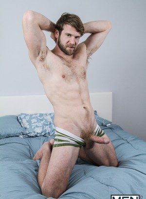 Sexy Guy Alex Mecum,Colby Keller,