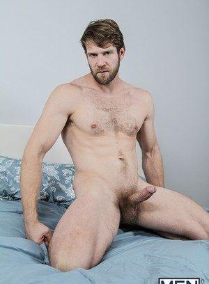 Cute Gay Alex Mecum,Colby Keller,