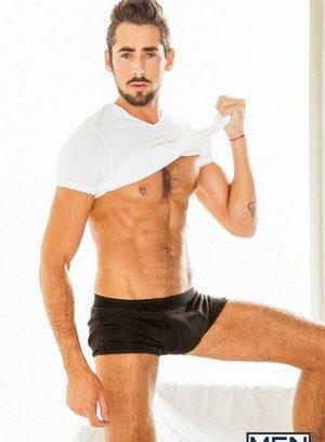Hot Gay Klein Kerr,Massimo Piano,