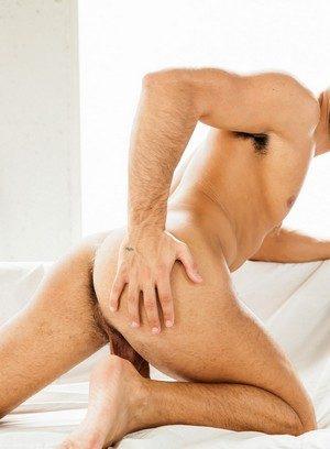 Naked Gay Klein Kerr,Massimo Piano,