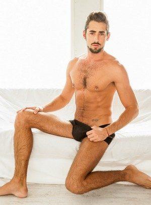Sexy Guy Klein Kerr,Massimo Piano,