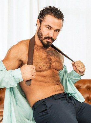 Sexy Dude Jessy Ares,Gabriel Cross,