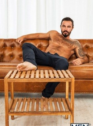 Cock Hungry Dude Jessy Ares,Gabriel Cross,