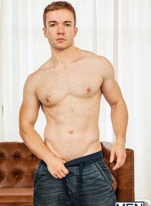 Sexy Guy Jessy Ares,Gabriel Cross,