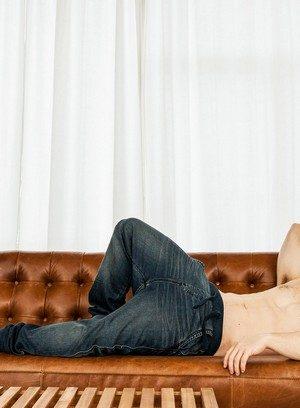 Big Dicked Gay Jessy Ares,Gabriel Cross,