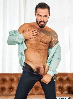 Hot Gay Gabriel Cross,Jessy Ares,
