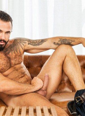 Wild Gay Jessy Ares,Gabriel Cross,