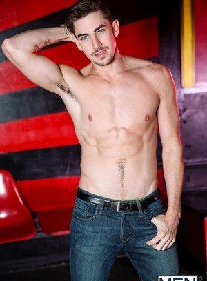 Sexy Guy Rafael Alencar,Jack Hunter,