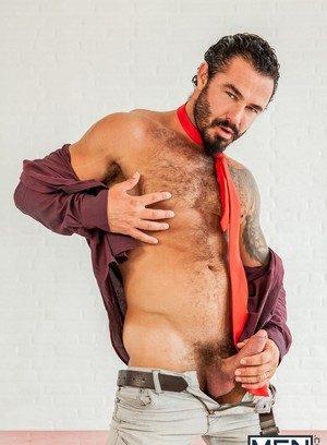 Hot Gay Trenton Ducati,Jessy Ares,