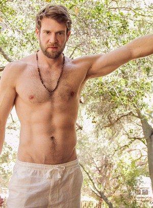 Big Dicked Gay Colby Keller,Will Braun,