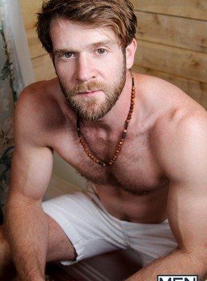 Sexy Dude Roman Todd,Colby Keller,