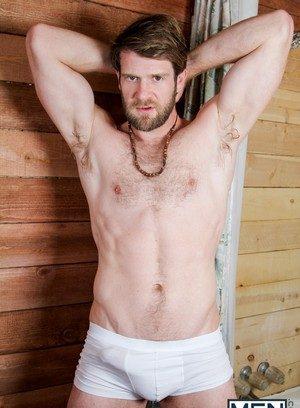 Sexy Guy Roman Todd,Colby Keller,