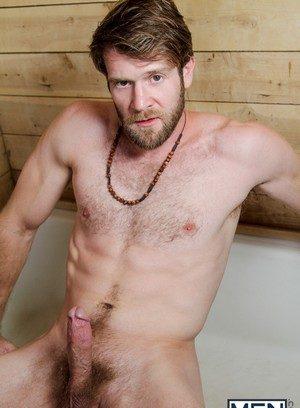 Seductive Man Roman Todd,Colby Keller,