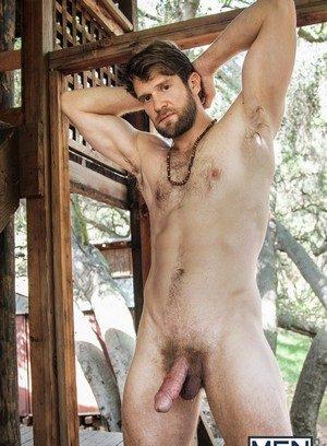 Hot Gay