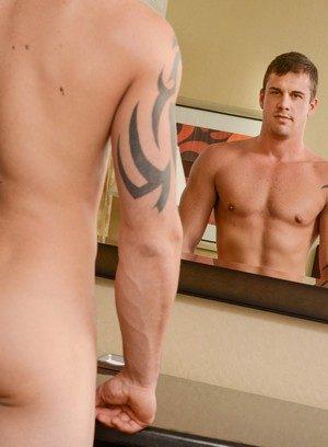 Hot Boy Darin Silvers,