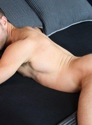 Cute Gay Landon Mycles,Alex Mecum,