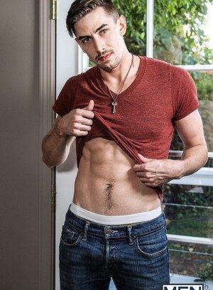 Sexy Guy Jack Hunter,Will Braun,