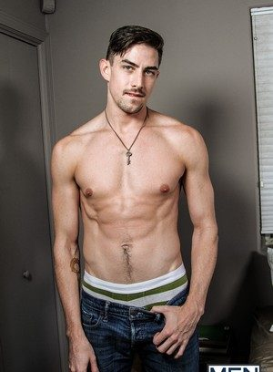 Big Dicked Gay Jack Hunter,Will Braun,