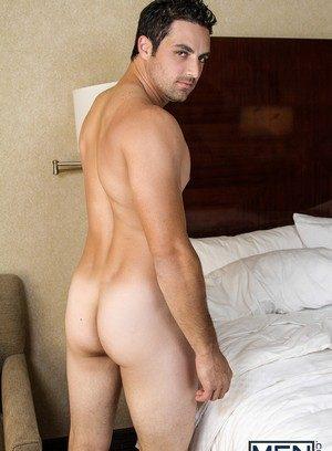 Big Dicked Gay Jack King,Tommy Regan,