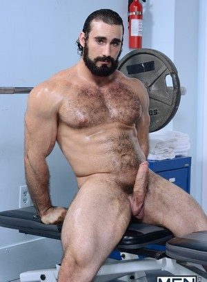 Cute Gay Anthony Verusso,Jaxton Wheeler,