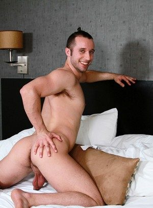Big Dicked Gay Jimmy Fanz,Tanner Shields,