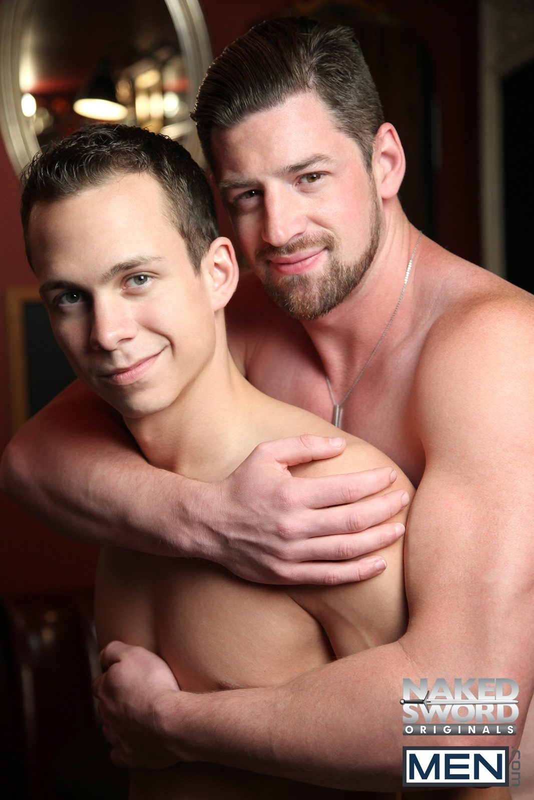 Fun Gay Dating Site for Meeting Men in Rome, GA