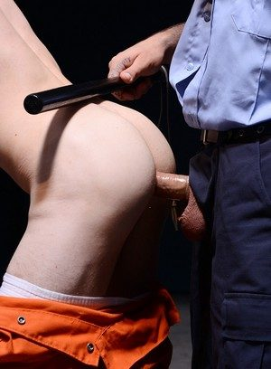 Naked Gay Aspen,Kurt Wild,