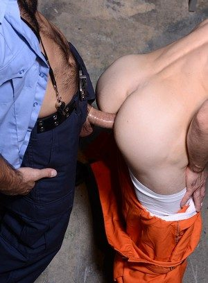 Horny Gay Aspen,Kurt Wild,