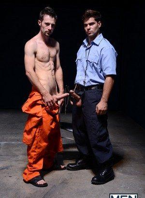 Wild Gay Aspen,Kurt Wild,
