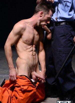 Seductive Man Aspen,Kurt Wild,