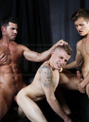 Good Looking Guy Billy Santoro,Felix Warner,Joey Cooper,