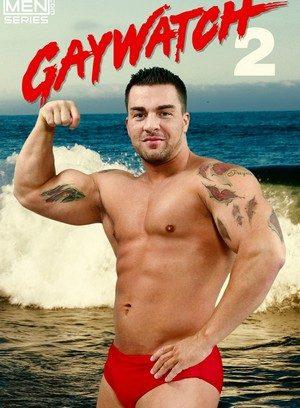 Hot Gay Braden Charron,Billy Santoro,