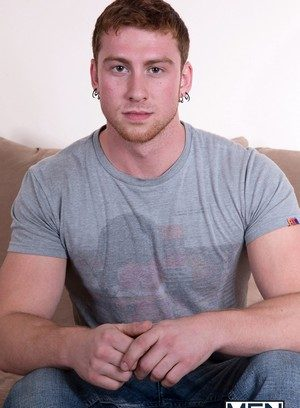 Hot Gay Mike De Marko,Connor Maguire,Colby Jansen,Andy Taylor,Tommy Defendi,