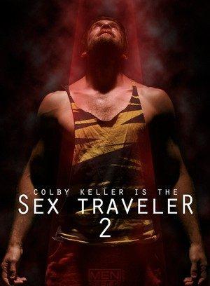 Hot Gay Jd Phoenix,Colby Keller,