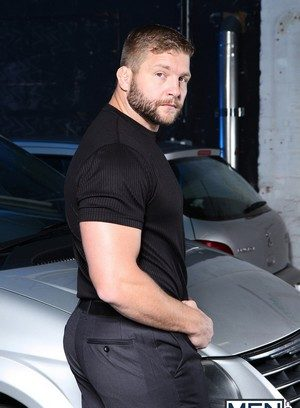 Sexy Guy Colby Jansen,Paul Walker,