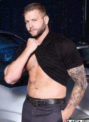 Big Dicked Gay Colby Jansen,Paul Walker,