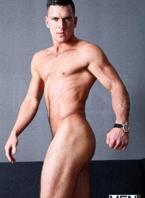 Big Dicked Topher Di Maggio,