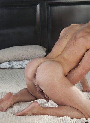Big Dicked Gay Liam Magnuson,Connor Maguire,